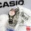 นาฬิกา Casio ของแท้ รุ่น LTP-1191A-4A1DF CASIO นาฬิกา ราคาถูก ไม่เกิน สองพัน thumbnail 6