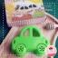 พิมพ์กดแซนวิซรถ ใส่ไส้ตรงกลางได้ thumbnail 1