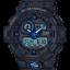 นาฬิกา Casio Baby-G ของแท้ รุ่นGA-710B-1A2 thumbnail 2