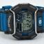 GShock G-Shockของแท้ ประกันศูนย์ GD-400-2 จีช็อค นาฬิกา ราคาถูก ราคาไม่เกิน สี่พัน thumbnail 4