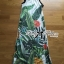 Issue Rachel Tropical Printed Sleeveless Maxi Dress thumbnail 8