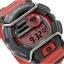 GShock G-Shockของแท้ ประกันศูนย์ GD-400-4 EndYearSale thumbnail 2