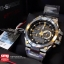 GShock G-Shockของแท้ ประกันศูนย์ MTG-S1000D-1A9 thumbnail 10