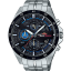 Casio Edifice EFR-556TR-1A Scuderia Toro Rosso Limited Edition thumbnail 1