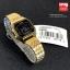นาฬิกาข้อมือผู้หญิงCasioของแท้ LA680WGA-1B CASIO นาฬิกา ราคาถูก ไม่เกิน สามพัน thumbnail 4