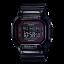 G-Shock ของแท้ ประกันศูนย์ DW-5600 LOV BGD-560 SLV-18B-1 G-SHOCKxBABY-G thumbnail 3