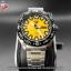นาฬิกาข้อมือผู้ชาย SEIKO 5 Sports Automatic Ref.SRP745K1 Special Edition thumbnail 3