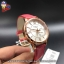 CASIO SHEEN นาฬิกาข้อมือ SHE-3046GLP-7B thumbnail 6