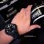 GShock G-Shockของแท้ รุ่น GA-700EH-1A Limited 35 ปี thumbnail 9
