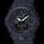 GShock G-Shockของแท้ ประกันศูนย์ GBA-800-1A thumbnail 1