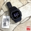 GShock G-Shockของแท้ ประกันศูนย์ DW-5600BBN-1(Resin) thumbnail 13