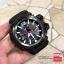 GShock G-Shockของแท้ ประกันศูนย์ GPW-2000-1A thumbnail 13