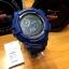 GShock G-Shockของแท้ ประกันศูนย์ G-9300NV-2 thumbnail 3