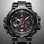 GShock G-Shockของแท้ ประกันศูนย์ MTG-B1000B-1A thumbnail 2