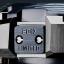 G-Shock MRG-G2000HT-1A thumbnail 7