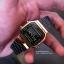 นาฬิกาข้อมือผู้หญิงCasioของแท้ A-168WEGB-1BDF thumbnail 35