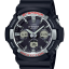 G-Shock ของแท้100% GAS-100-1A ThankYouSale จีช็อค นาฬิกา ราคาถูก ราคาไม่เกิน ห้าพัน thumbnail 1