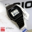 นาฬิกาข้อมือผู้หญิงCasioของแท้ B640WB-1A thumbnail 3