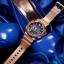 GShock G-Shockของแท้ ประกันศูนย์ GMA-S110GD-2A thumbnail 4