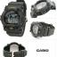 GShock G-Shockของแท้ ประกันศูนย์ G-7900-3 จีช็อค นาฬิกา ราคาถูก ราคาไม่เกิน สี่พัน thumbnail 8