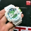 GShock G-Shockของแท้ ประกันศูนย์ GA-400WG-7A ThankYouSale จีช็อค นาฬิกา ราคาถูก ราคาไม่เกิน สี่พัน thumbnail 6
