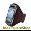 JB01 Armband Iphone 5/5s แบบ ผ้าตาข่าย thumbnail 5