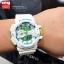 GShock G-Shockของแท้ ประกันศูนย์ GA-400WG-7A ThankYouSale จีช็อค นาฬิกา ราคาถูก ราคาไม่เกิน สี่พัน thumbnail 3