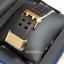 GShock G-Shockของแท้ ประกันศูนย์ GPW-1000RG-1A GPS G-SHOCK GRAVITYMASTER thumbnail 6