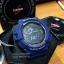 GShock G-Shockของแท้ ประกันศูนย์ G-9300NV-2 thumbnail 4
