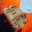 พร้อมส่ง CDC Hermes Bracelet กำไลแอเมส thumbnail 6