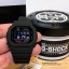 GW-5035A-1ADR G-SHOCK 35TH LIMITED IN JAPAN ONLY thumbnail 5