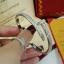 พร้อมส่ง Cartier Bracelet รุ่นตะปูพันรอบเดียวงานเกรดจิวเวอรี่ thumbnail 3
