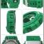 GShock G-Shockของแท้ ประกันศูนย์ GD-X6900HT-3 EndYearSale thumbnail 7