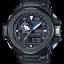 GShock G-Shockของแท้ ประกันศูนย์ GWN-1000C-1A thumbnail 2