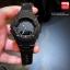 GShock G-Shockของแท้ ประกันศูนย์ G-100BB-1 BlackSeries ThankYouSale จีช็อค นาฬิกา ราคาถูก ราคาไม่เกิน สี่พัน thumbnail 11