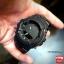 GShock G-Shockของแท้ ประกันศูนย์ G-100BB-1 BlackSeries ThankYouSale จีช็อค นาฬิกา ราคาถูก ราคาไม่เกิน สี่พัน thumbnail 13
