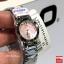 นาฬิกา Casio ของแท้ รุ่น LTP-1191A-4A1DF CASIO นาฬิกา ราคาถูก ไม่เกิน สองพัน thumbnail 5