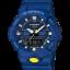GShock G-Shockของแท้ ประกันศูนย์ GA-800SC-2A EndYearSale thumbnail 1