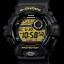 GShock G-Shockของแท้ ประกันศูนย์ G-8900-1DR thumbnail 2