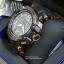 GShock G-Shockของแท้ ประกันศูนย์ GPW-1000RG-1A GPS G-SHOCK GRAVITYMASTER thumbnail 4
