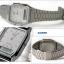 Casio ของแท้ ประกันศูนย์ AQ-230A-7D thumbnail 5