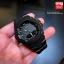 GShock G-Shockของแท้ ประกันศูนย์ G-100BB-1 BlackSeries ThankYouSale จีช็อค นาฬิกา ราคาถูก ราคาไม่เกิน สี่พัน thumbnail 16