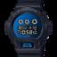 นาฬิกา Casio Baby-G ของแท้ รุ่น DW-6900MMA-2 thumbnail 1