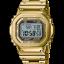 GShock G-Shockของแท้ ประกันศูนย์ LIMITED 35th GMW-B5000TFG-9 thumbnail 1