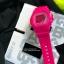 BaByG Baby-Gของแท้ ประกันศูนย์ BG-5601-4DR เบบี้จี นาฬิกา ราคาถูก ไม่เกิน สามพัน thumbnail 4