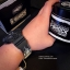 GShock G-Shockของแท้ รุ่น GA-700EH-1A Limited 35 ปี thumbnail 11