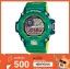 GShock G-Shockของแท้ RANGEMAN LIMITED GW-9401KJ-3JR thumbnail 1