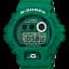 GShock G-Shockของแท้ ประกันศูนย์ GD-X6900HT-3 EndYearSale thumbnail 1
