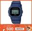 GShock G-Shockของแท้ ประกันศูนย์ DW-5600DE-2 จีช็อค นาฬิกา ราคาถูก thumbnail 1