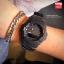 GShock G-Shockของแท้ ประกันศูนย์ G-100BB-1 BlackSeries ThankYouSale จีช็อค นาฬิกา ราคาถูก ราคาไม่เกิน สี่พัน thumbnail 2